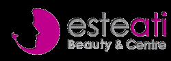Esteati – Üsküdar Güzellik Salonu Logo